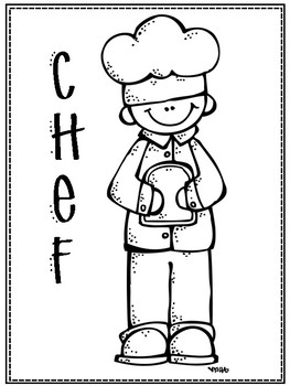 community helpers coloring pages 10 pics of mailman community helper coloring pages community pages helpers coloring