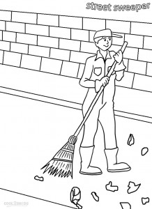 community helpers coloring pages community helpers coloring pages by preschoolers and community coloring helpers pages