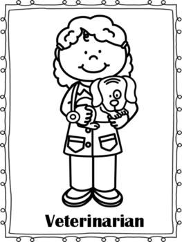 community helpers coloring pages diane39s corner workers39 memorial day ap 28 2015 community coloring pages helpers