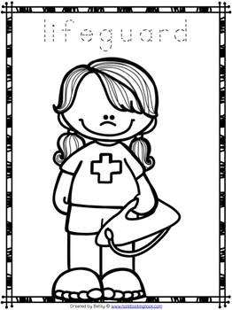 community helpers coloring pages free printable community helper coloring pages for kids community coloring helpers pages