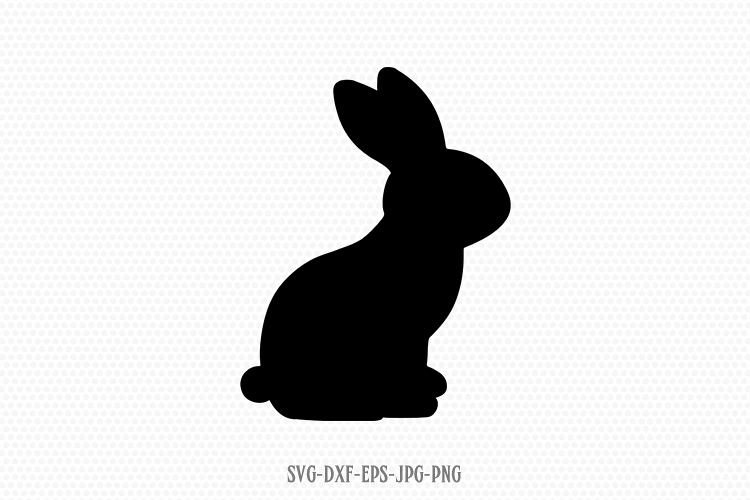 easter silhouettes easter bunny rabbit silhouette svg easter silhouettes