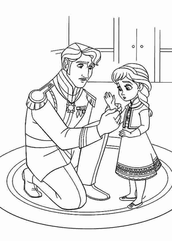 elsa coloring pages free printable elsa coloring pages for kids best