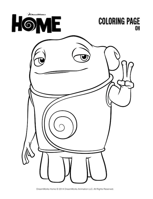 home coloring pages cartoon house coloring pages coloring home home pages coloring