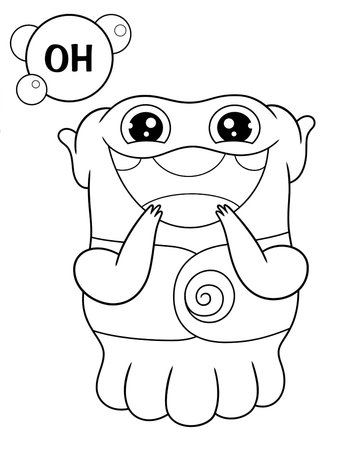home coloring pages home 2015 coloring pages home coloring pages