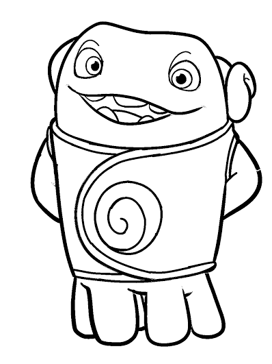 home coloring pages home coloring pages best coloring pages for kids pages coloring home