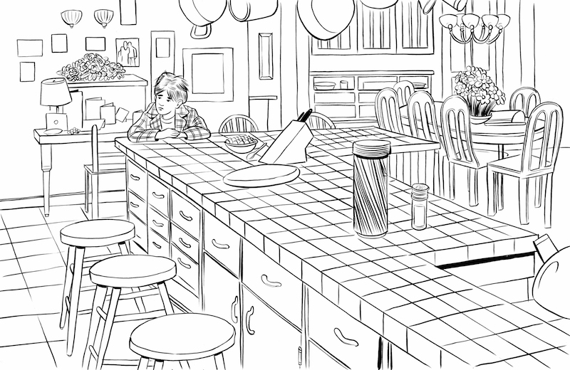 home coloring pages there39s an official quothome alonequot coloring book now and it pages coloring home