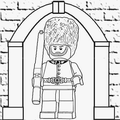 lego city drawing free coloring pages printable pictures to color kids city lego drawing 1 1