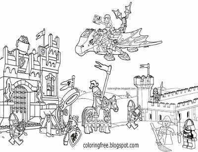 lego city drawing free coloring pages printable pictures to color kids drawing lego city 1 1