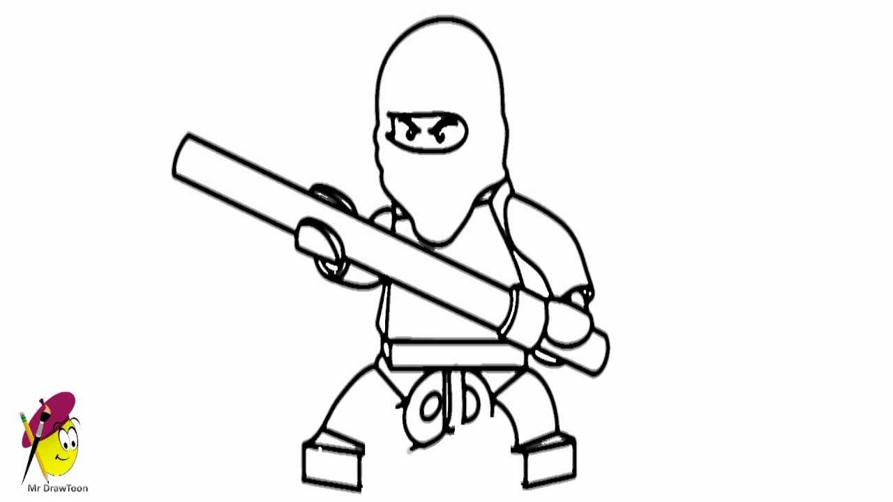 lego city drawing learn how to draw bad cop from the lego movie the lego city lego drawing