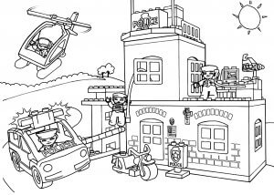 lego city drawing lego airport coloring page free printable coloring pages drawing lego city