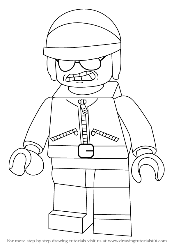 lego city drawing lego fire station coloring page for kids printable free drawing lego city