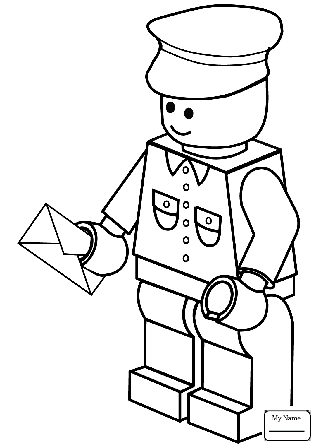 lego city drawing lego man drawing at getdrawingscom free for personal lego city drawing
