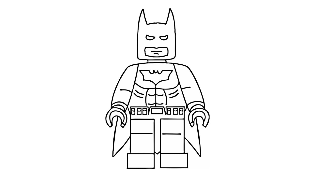 lego city drawing printable lego city coloring pages for kids clipart drawing city lego