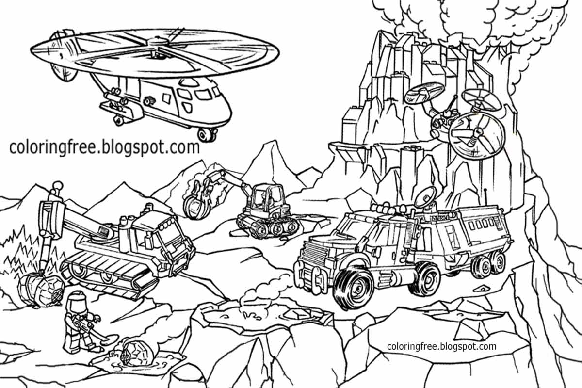 lego city drawing printable lego city coloring pages for kids clipart lego drawing city 1 1