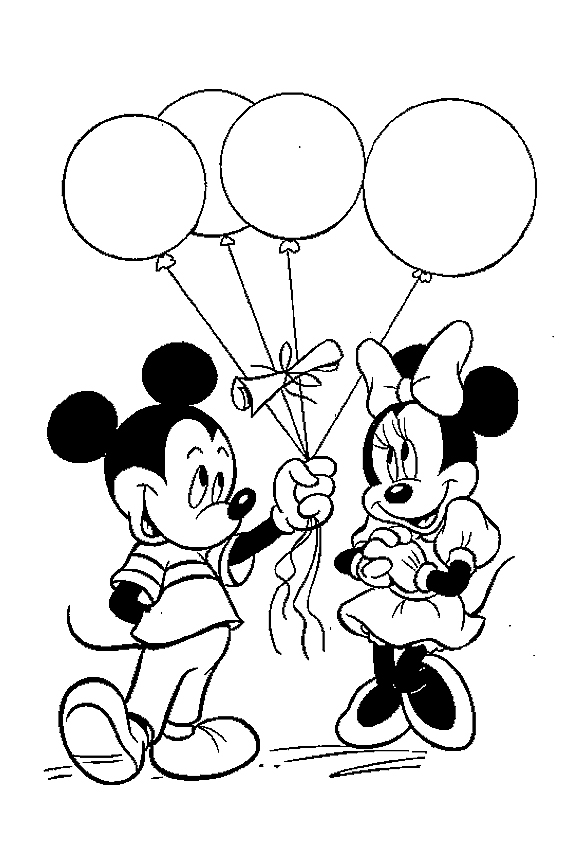 mickey and minnie drawings minnie and mickey mouse drawing at getdrawingscom free minnie mickey drawings and
