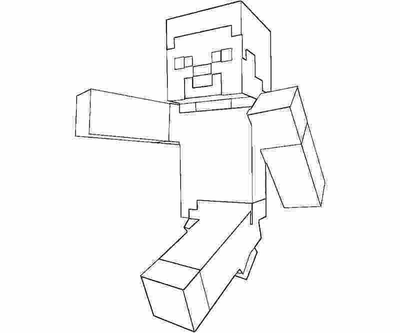 minecraft colouring pages coloring pages for minecraft top coloring pages