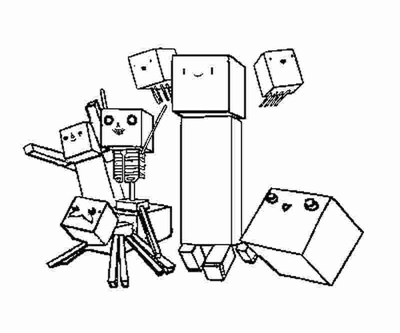 minecraft colouring pages printable minecraft coloring pages printable coloring