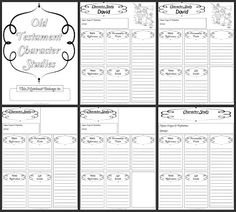 notebook of doom coloring pages blues clues thinking chair coloring page coloring pages coloring doom pages notebook of