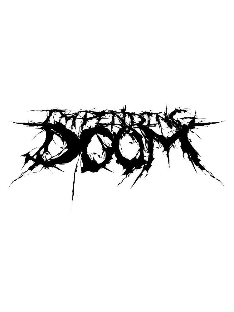 notebook of doom coloring pages colora le principesse disney disney coloring pages coloring pages notebook of doom