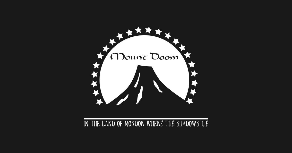 notebook of doom coloring pages quotimpending doom logoquot t shirt by xavierlange redbubble notebook pages doom coloring of