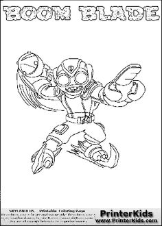 notebook of doom coloring pages skyrim logo drawing sketch coloring page of pages doom coloring notebook
