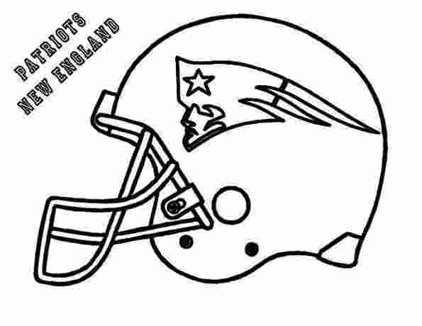 patriots coloring sheets the patriot new england coloring pages printable symbol