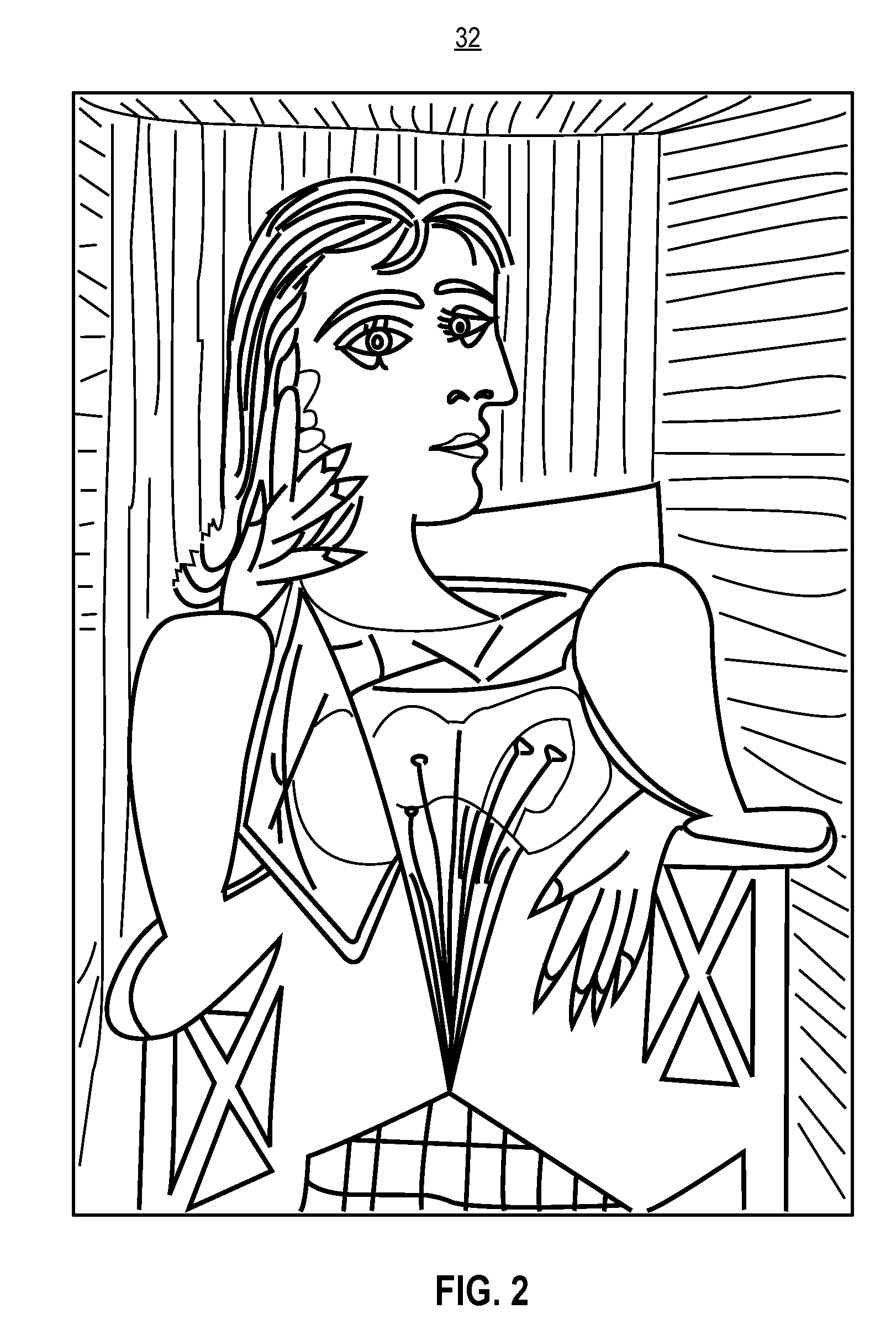 picasso coloring book picasso famous paintings coloring page sketch coloring page coloring book picasso