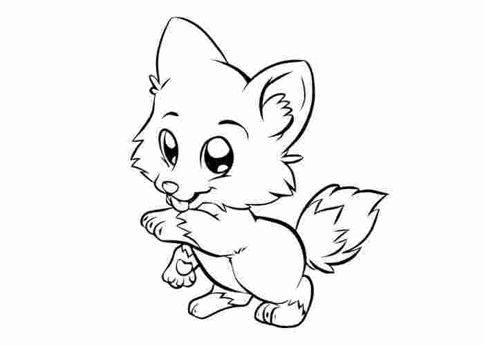picture of dog to color puppy coloring pages best coloring pages for kids