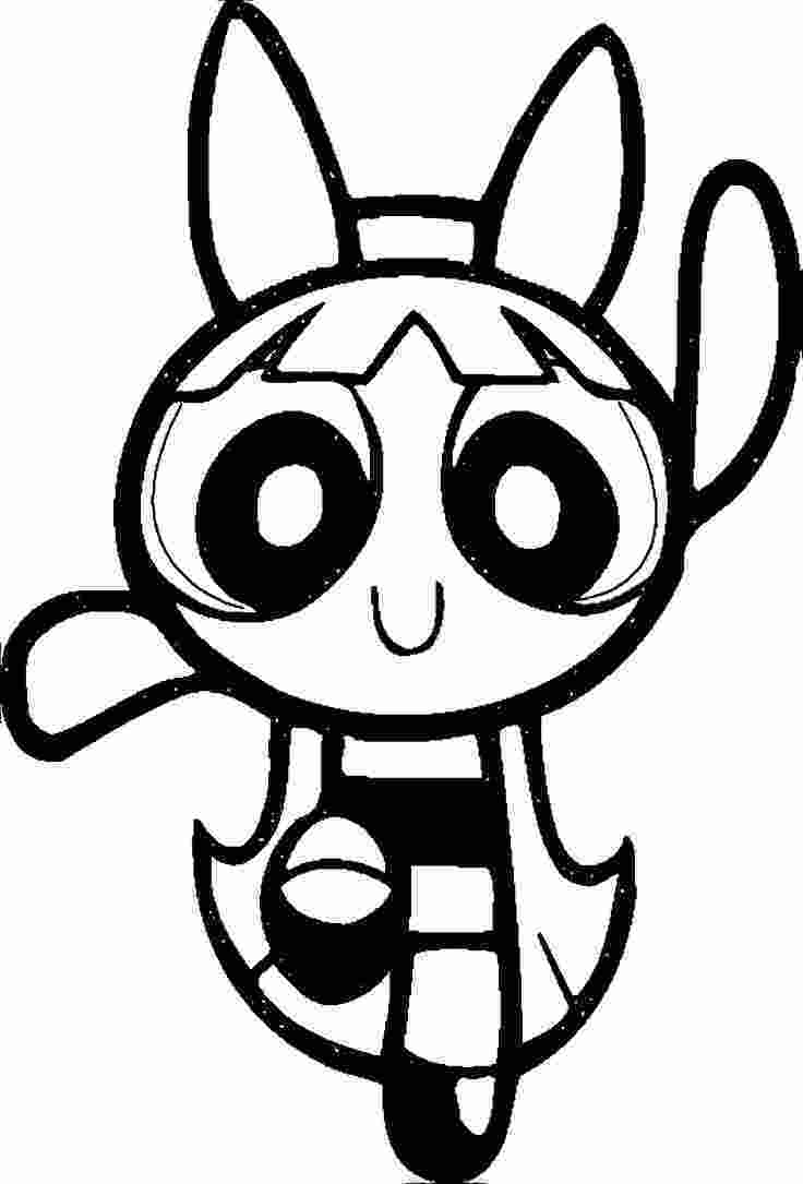 powerpuff girls 21 best powerpuff girls coloring pages images on pinterest