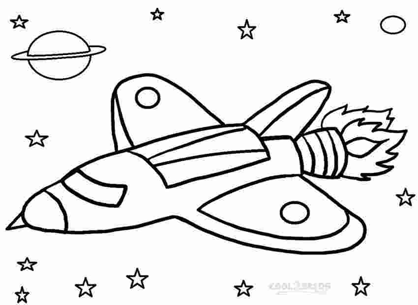 rocket coloring pages printable rocket ship coloring pages for kids cool2bkids