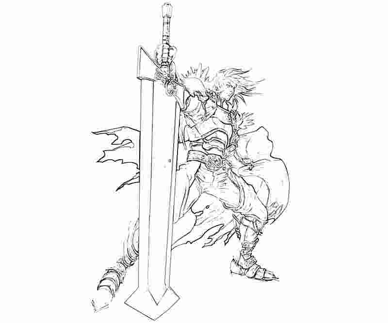 soul surfer coloring pages soulcalibur v siegfried schtauffen combo surfing