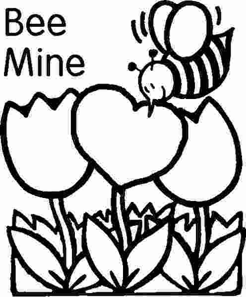 valentines coloring pictures free printables valentines day coloring pages amp cards