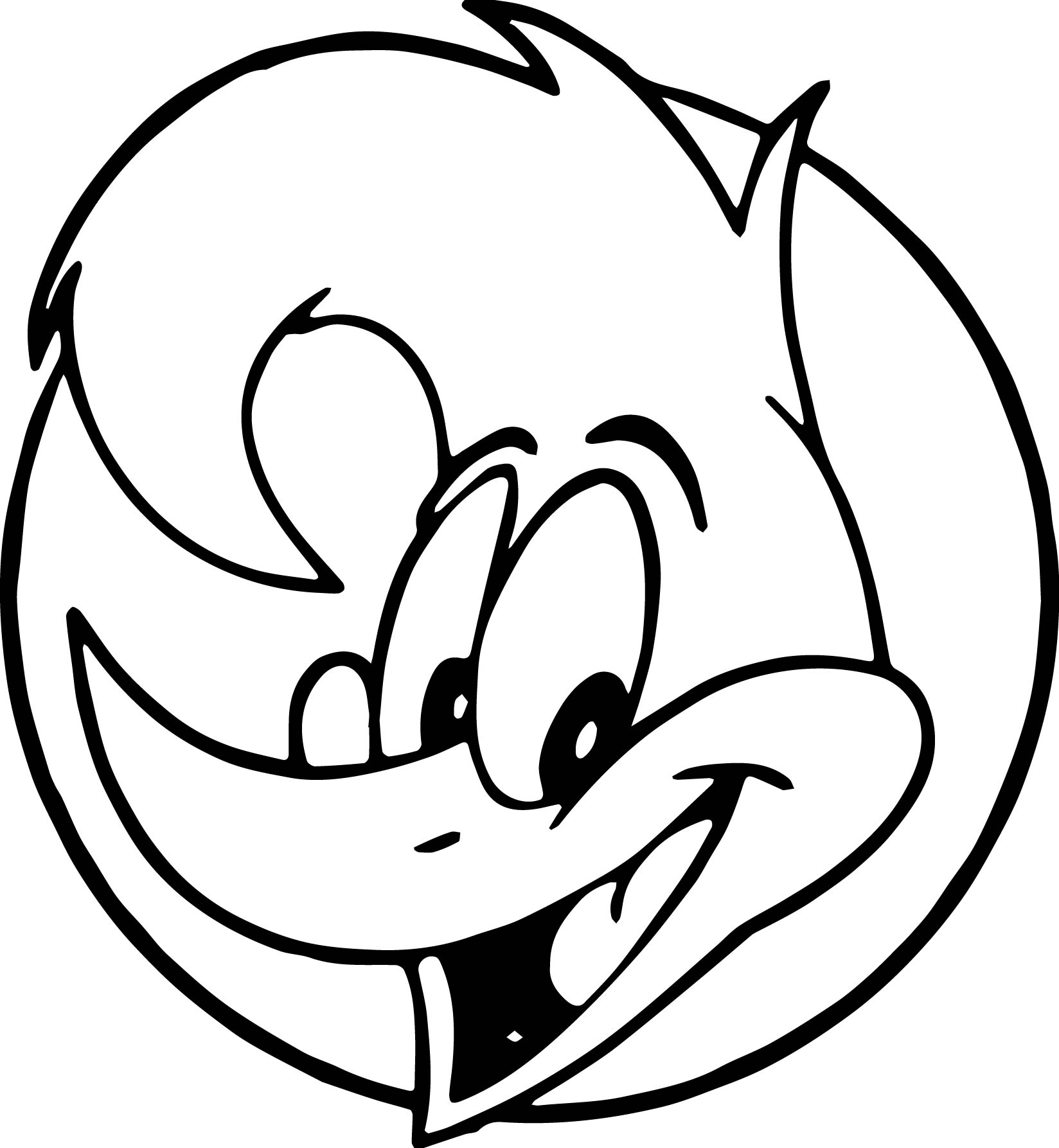 woody woodpecker coloring pages coloring pages woody woodpecker coloring pages woodpecker coloring woody pages