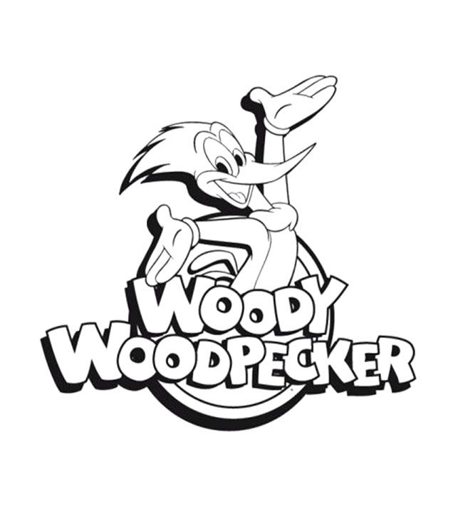 woody woodpecker coloring pages woody woodpecker coloring pages woodpecker pages woody coloring 1 1