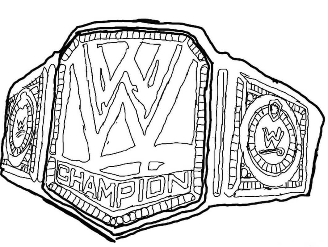 wwe coloring wwe coloring pages undertaker coloring home wwe coloring