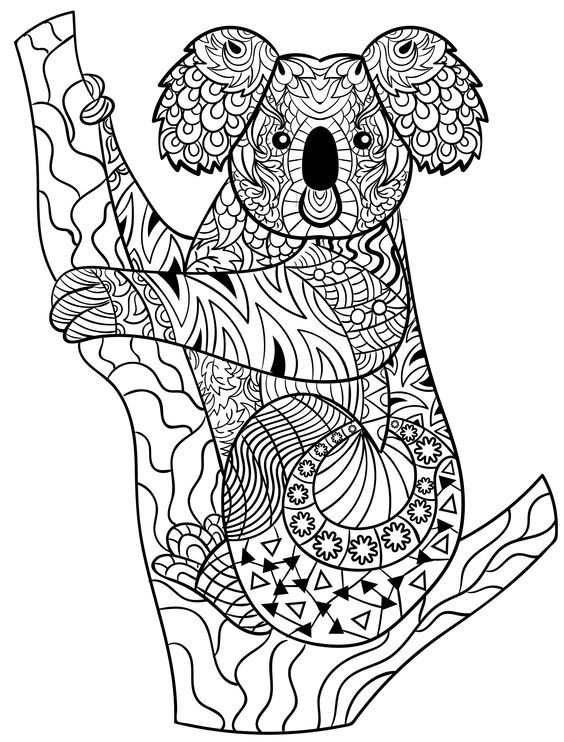 aboriginal art for kids to colour image result for naidoc week colouring pages aboriginal for art kids to aboriginal colour