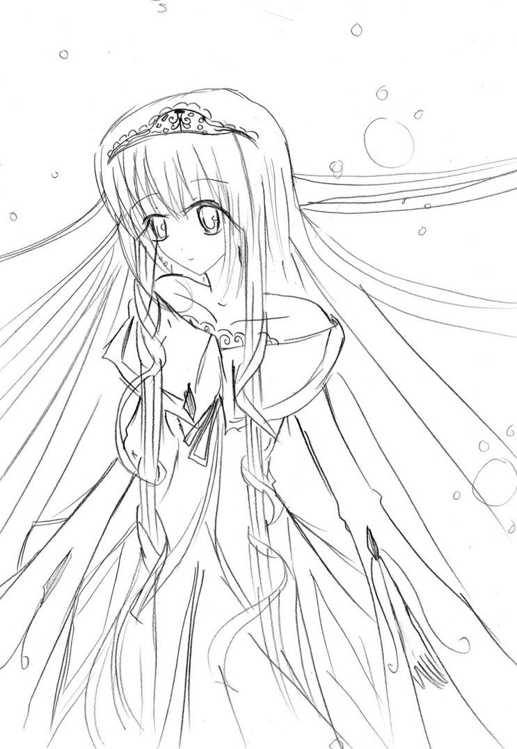 anime girl face coloring pages cute anime face girls coloring pages coloring home coloring anime girl face pages