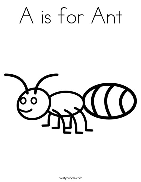 ants coloring pages ant coloring page download free ant coloring page for ants pages coloring