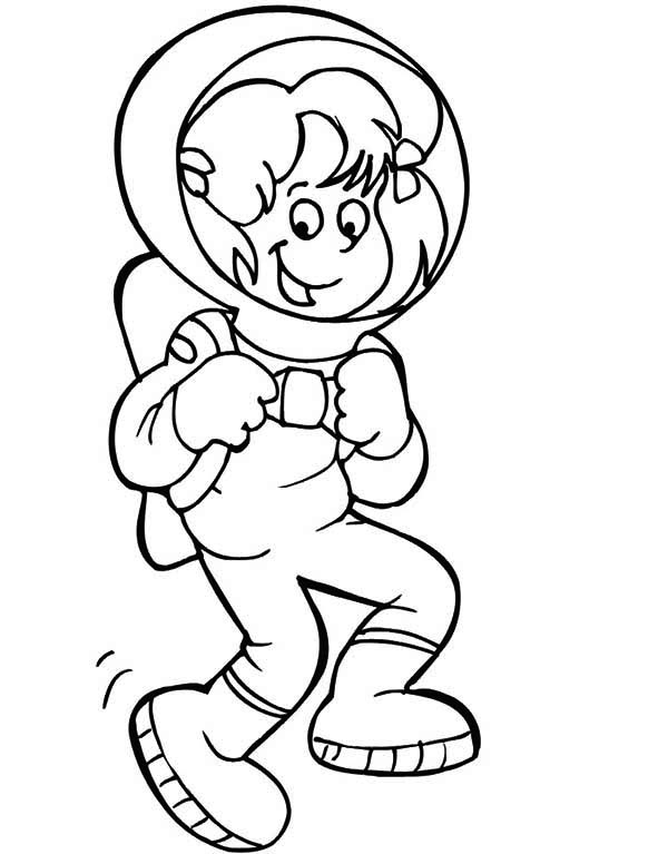 astronaut coloring sheet astronaut coloring pages for preschool astronauts coloring astronaut sheet