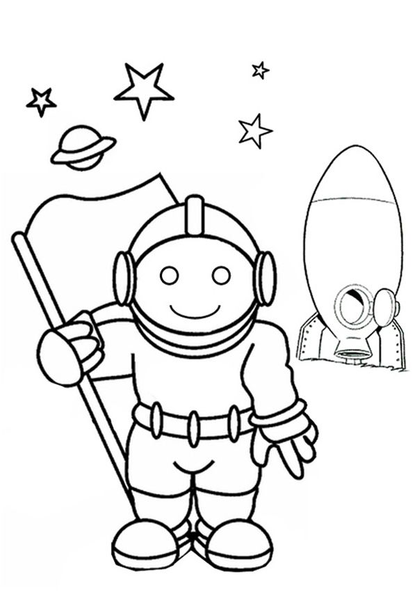 astronaut coloring sheet free online astronaut colouring page kids activity sheet astronaut coloring