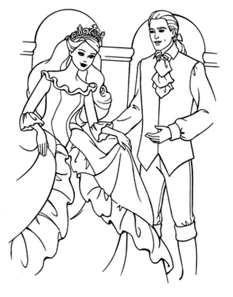 barbie wedding coloring pages coloring pages barbie wedding coloring pages printable barbie wedding pages coloring