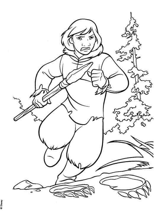 brave coloring brave coloring pages minister coloring coloring brave