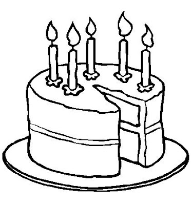 coloring cake pictures cake coloring page twisty noodle cake coloring pictures