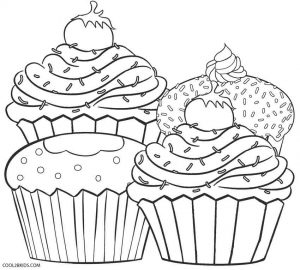 coloring cake pictures cake coloring pages coloring pictures cake