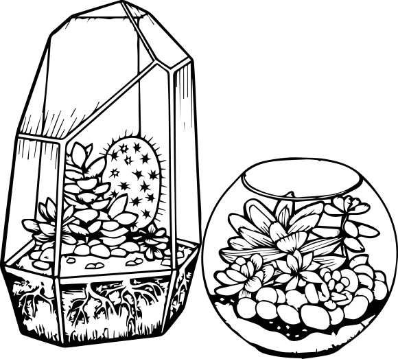 coloring pages of cactus les 239 meilleures images du tableau far west sur of coloring pages cactus