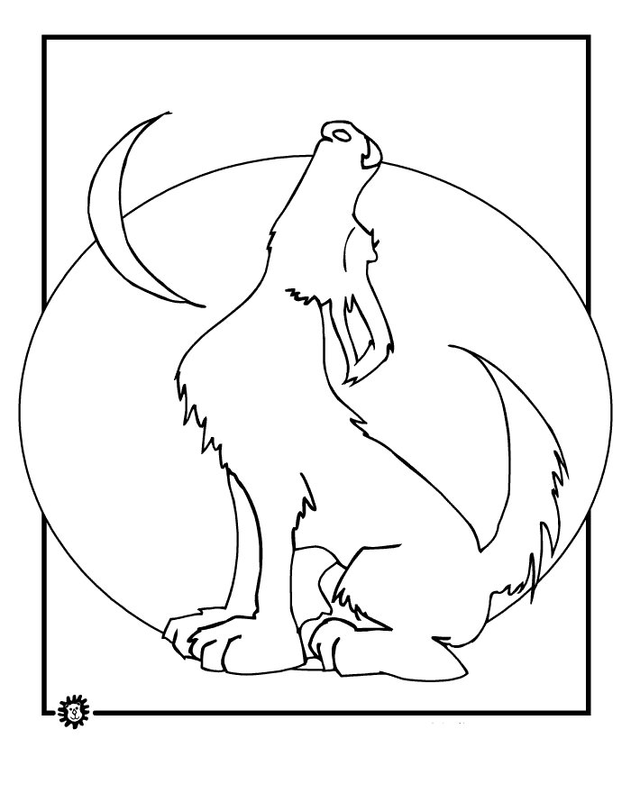 coloring pages of wolves free printable wolf coloring pages for kids of wolves pages coloring