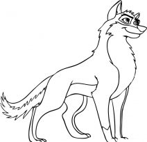 coloring pages of wolves free printable wolf coloring pages for kids pages coloring wolves of