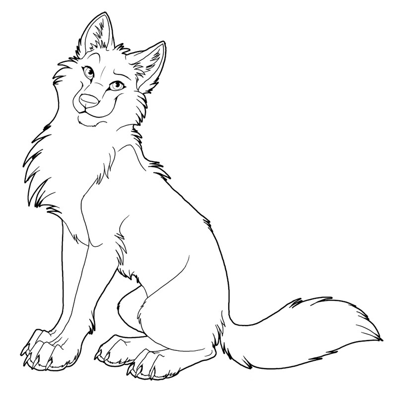 coloring pages of wolves free printable wolf coloring pages for kids wolves pages coloring of