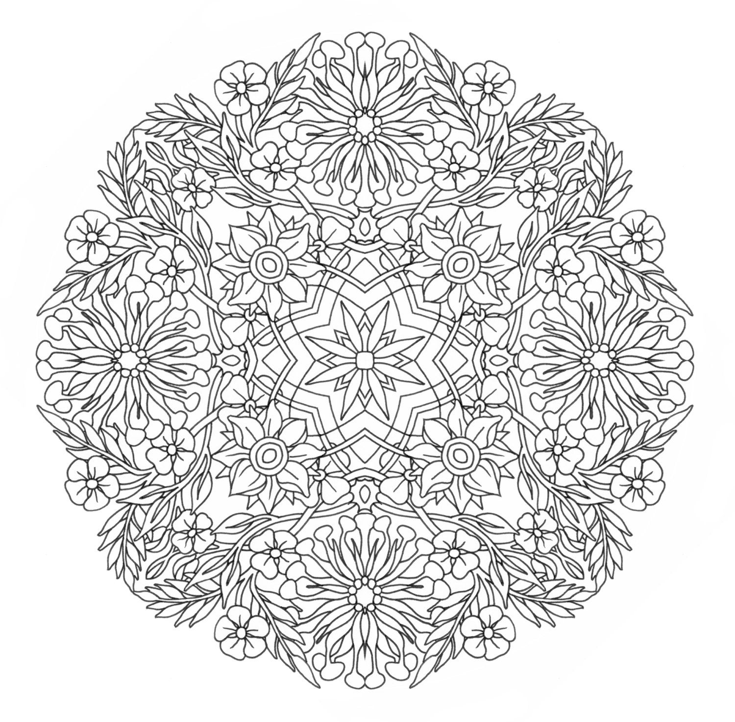 complicated coloring sheets coloring pages difficult but fun coloring pages free and coloring complicated sheets