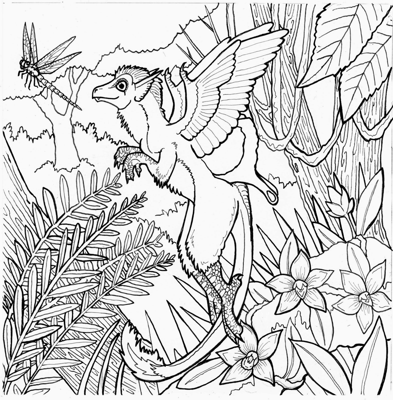 complicated coloring sheets complicated coloring pages to print download free coloring complicated sheets 1 1